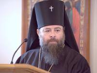 Управделами УПЦ архиепископ Митрофан (Юрчук): «Священники, которые занимаются только требоисполнением — это вчерашний день»
