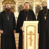Ижевские «непоминающие», Реформация и флэшмоб