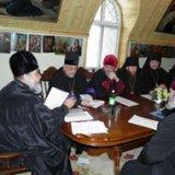 Предстоятель УАПЦ: Патріарх Кирило пропонує нам канонічний статус самостійної Церкви в рамках РПЦ