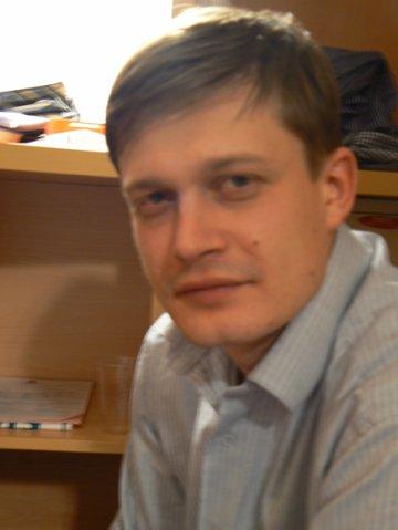Как оптимизировать религиоведческое образование в Украине?