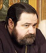 Отец Георгий Митрофанов: О вине Церкви в гонениях ХХ века и народе, который так и не стал победителем