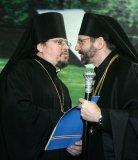 Сучасні проблеми з релігійною ідентичністю: трагедія православ'я