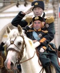 Принципы «Русского мира» для Украины: единство или раскол?