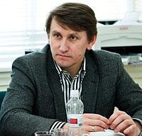 Актуальні питання розвитку законодавства України про свободу совісті та віросповідання