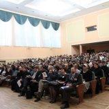 Известные православные ученые принимают участие в киевской конференции, посвященной о. Сергию Булгакову