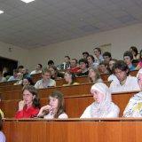 У Києві відбулися ще два диспути віруючих та атеїстів (ФОТОРЕПОРТАЖ)