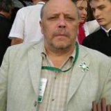 Полулегальный руководитель пресс-службы УПЦ Василий Анисимов отчитал Президента за «порожняк предвыборных обещаний»
