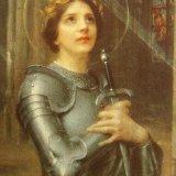 Жанна Д'Арк: очима медиків, Церкви та істориків