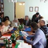 Ректор Ужгородської богословської академії архімандрит Віктор (Бедь) став доктором юридичних наук