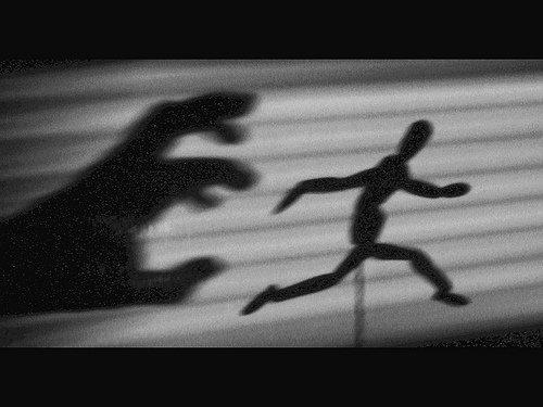 Идентификационный код и «печать антихриста». Часть 1: Краткая история вопроса