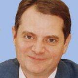Между крупнейшими меценатами УПЦ - серьезный корпоративный конфликт