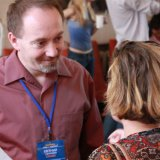 В Днепропетровске прошла Всеукраинская конференция психологов-христиан