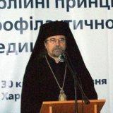 У Харкові відбулася ІІІ Всеукраїнська молодіжна конференція медиків-християн