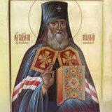 Патриарх Кирилл приятно удивил российскую общественность, заявив, что «Россия никогда не вела захватнических войн»