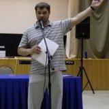 II Евангельский Собор, прошедший в Подмосковье, сформировал новую повестку дня для Церквей и общества