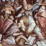 Інквізиція у боротьбі за чистоту віри