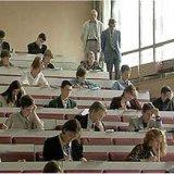 Види та форми християнської богословської освіти: огляд світової практики