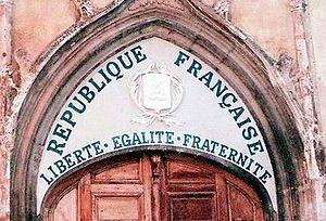 Католицька Церква і Французька революція