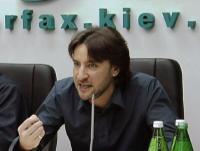 Организатор празднования Дня Крещения Руси называет ересью «Украинский мир» и призывает разъяснять доктрину «Русского мира»