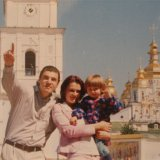 Почему я хочу быть православной, но без Московского патриархата