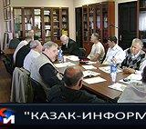 В России прошел Первый Поместный Собор казачьей автокефальной Церкви