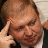 Василь Горбаль: Об'єднаємо суспільство — об'єднаємо Церкву