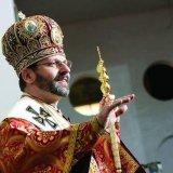 Святослав Шевчук: до УГКЦ «з боку Ватикану жодних вказівок не надходить»