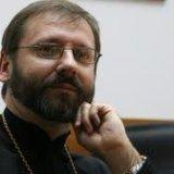 Глава УГКЦ розказав, з чого треба починати створювати єдину помісну Церкву в Україні