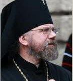 Голова Богословсько-канонічної комісії УПЦ архієпископ Августин: питання, що розглядалися на Соборі, не були доленосними
