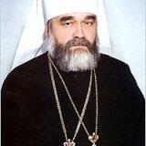 Предстоятель УАПЦ вітає предстоятеля УПЦ (МП) і «горить полум'яною надією», що «в скорому часі» відбудеться «поєднання наших Церков в єдину Українську Православну Помісну Церкву»