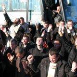 Лидера УПГКЦ, которая «могла бы принять юрисдикцию Московского патриархата», собираются выселить из Львова