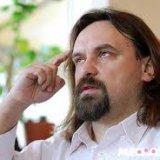 Эксперты «Русского мира» спорят о судьбе «автокефалов» в УПЦ (МП)