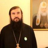 В Одесской епархии УПЦ не признают благодатной силы таинств Румынской Православной Церкви