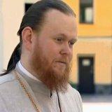 Київський Патріархат очікує від нового Вселенського Собору прискорення визнання своєї автокефалії