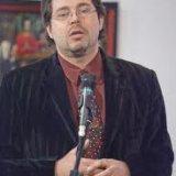 Релігієзнавець Андрій Юраш: Діяльність патріарха Кіріла спрямована на те, щоб не допустити більшої незалежності УПЦ
