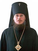 Архієпископ Уманський УАПЦ Іоанн (Модзалевський): перемовини з УПЦ (МП) тривають вже доволі довго і загалом конструктивно