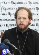 Официальная телепрограмма УПЦ «Мир Православия» прекратила свое существование из-за конфликта с Виктором Нусенкисом