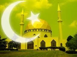 Природа мусульманського максималізму у концептах західного світогляду