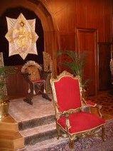 Епископское безбрачие в православной традиции (окончание)