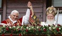 Екуменічна герменевтика спадковості як рецепт для православно-католицького поєднання