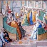 Епископское безбрачие в православной традиции