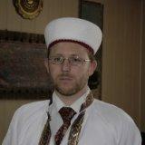 Муфтий Саид Исмагилов: «Будущее ислама в Украине – это небольшая, но очень твердая, уверенная община верующих разных национальностей»