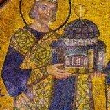 Епископское безбрачие в православной традиции (продолжение)