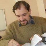 Яку теологію потрібно викладати в Університетах?