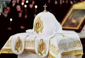 О причинах Реформации и ошибке патриарха Кирилла