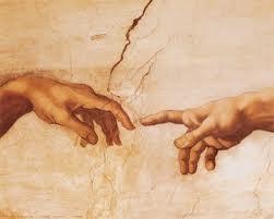 Психология и богословие: основные предпосылки для интеграции
