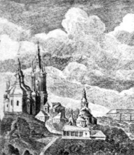 Чи не настав час Українській Православній Церкві відродити традицію мироваріння?