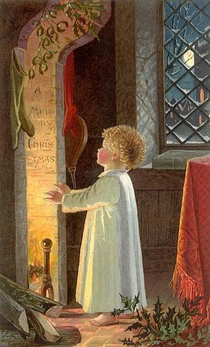 Добродетель веры и образ ученичества: что значит принять Царство как дитя?