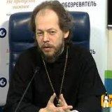 УПЦ назвала «нерелигиозными» акции «политических православных» против ИНН и пригрозила церковным судом