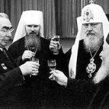 До історії державного органу у справах релігій в Україні. Частина II: 1920-1991 роки